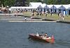Henley Regatta 2013