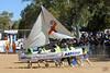 Maxi Yacht event