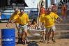 Bath Tub Derby Final