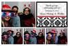 Feb 25 2012 19:28PM 7.453 cccf2078,