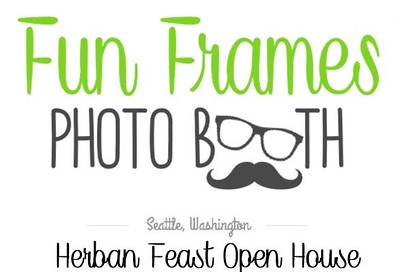Herban Feast Open House 2016