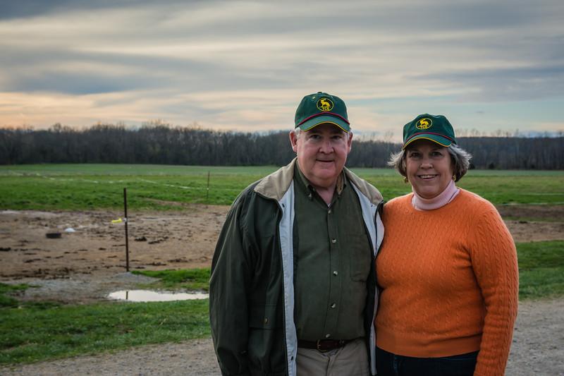Herbst Farm 2017