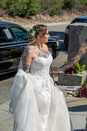 Herd Wedding-13