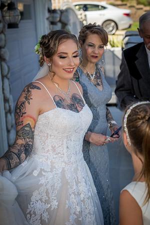 Herd Wedding-16