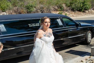 Herd Wedding-10