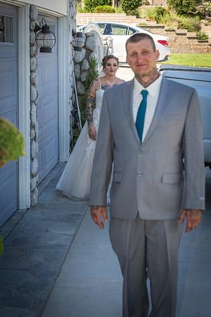 Herd Wedding-25