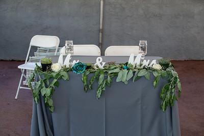 Herd Wedding-2