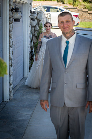 Herd Wedding-24