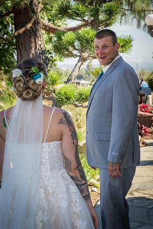 Herd Wedding-35