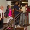 USC Heritage Hall Opening_Kondrath_020114_0007