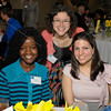 Donor Luncheon_4-11-2013_2318