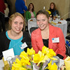 Donor Luncheon_4-11-2013_2307
