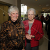 Donor Luncheon_4-11-2013_2293