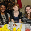 Donor Luncheon_4-11-2013_2303