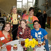 Donor Luncheon_4-11-2013_2312