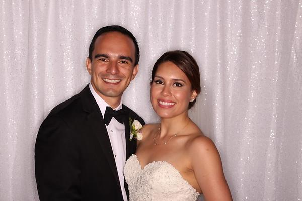 Hernando & Karina