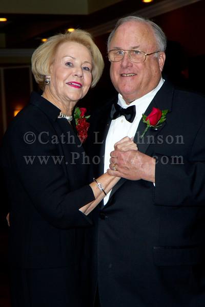 Hernly 50th Anniversary - Newport News Event Photographer