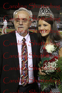 20131025hhs homecoming_014