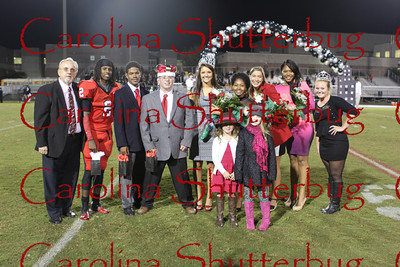 20131025hhs homecoming_010