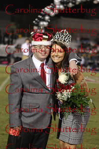 20131025hhs homecoming_007