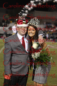 20131025hhs homecoming_006