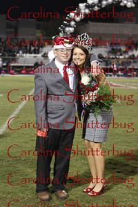 20131025hhs homecoming_009