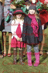 20131025hhs homecoming_010-2