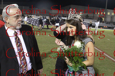 20131025hhs homecoming_013