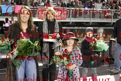 20131025hhs homecoming_003