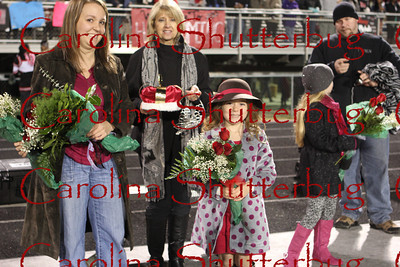20131025hhs homecoming_002