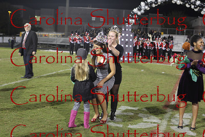 20131025hhs homecoming_004