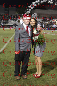 20131025hhs homecoming_008
