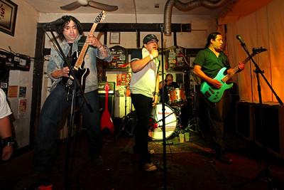 G2 Hialeah Fest 2010 (11)