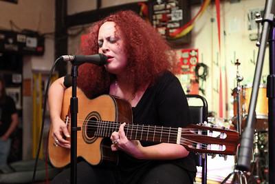 G2 Hialeah Fest 2010 (23)
