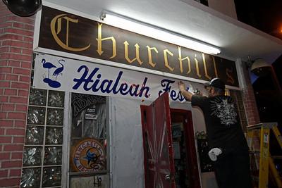 G2 Hialeah Fest 2010 (4)