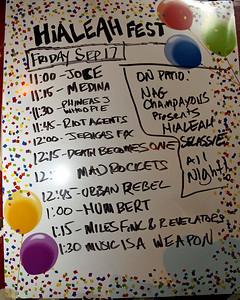 G2 Hialeah Fest 2010 (3)