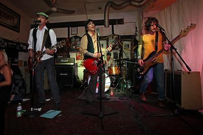G2 Hialeah Fest 2010 (14)
