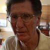 Joe Lofano