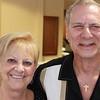 Lorraine & Ray Ricca '62