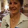 Carole Snyder Ferguson