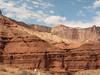 Utah2011_KwaiLam-7368