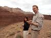 Utah2011_KwaiLam-7349