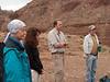 Utah2011_KwaiLam-7330