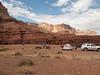 Utah2011_KwaiLam-7366
