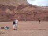 Utah2011_KwaiLam-7319