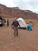 Utah2011_KwaiLam-7323