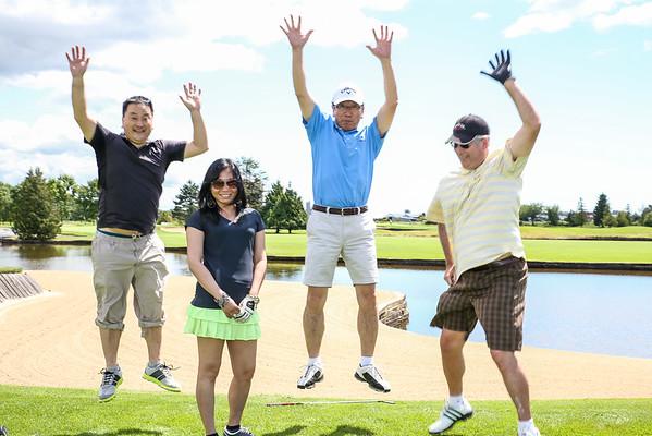 2016 Golf 039