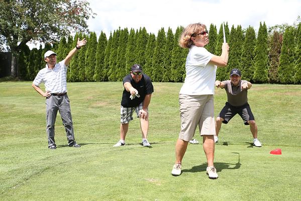 2016 Golf 037