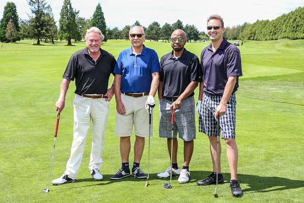 2016 Golf 029