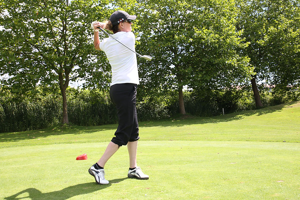 2016 Golf 022